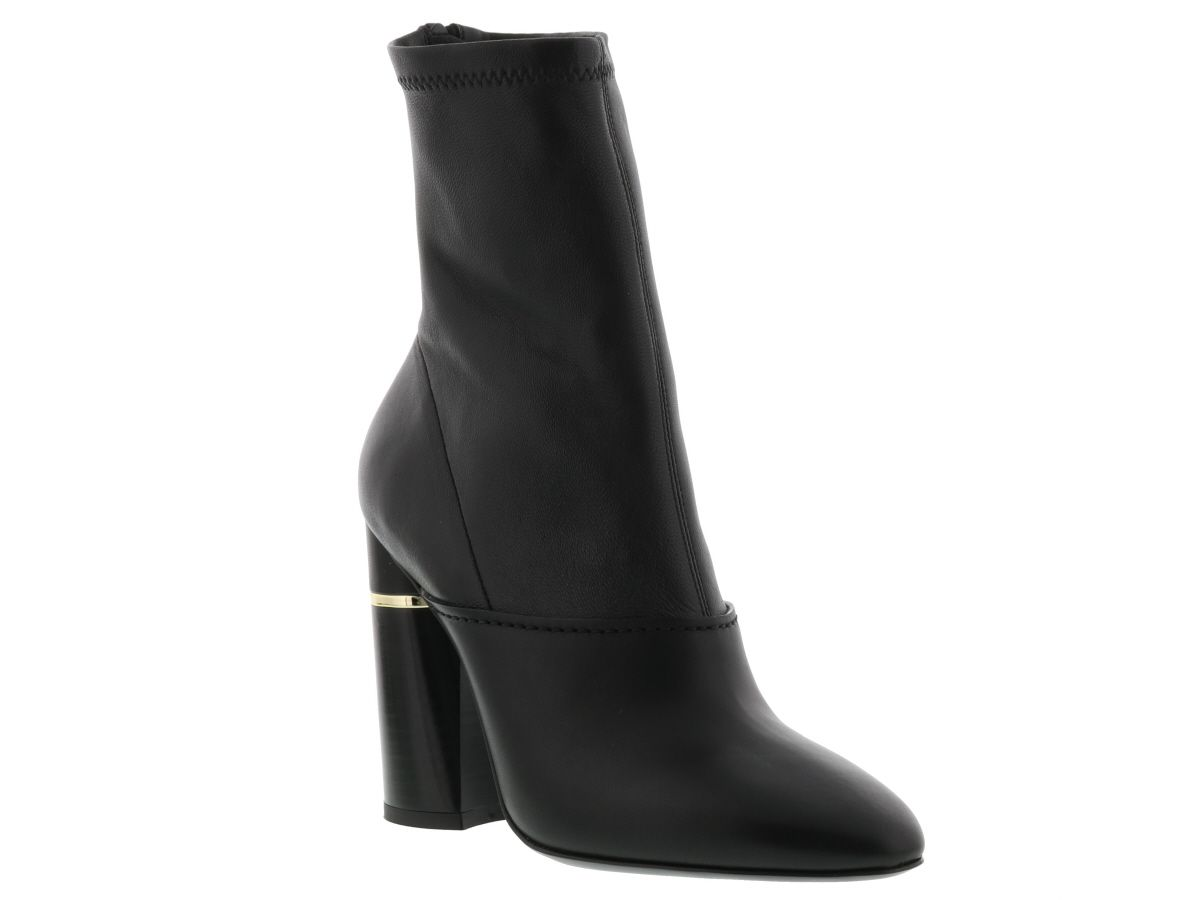 3.1 Phillip Lim Kyoto Ankle Boot