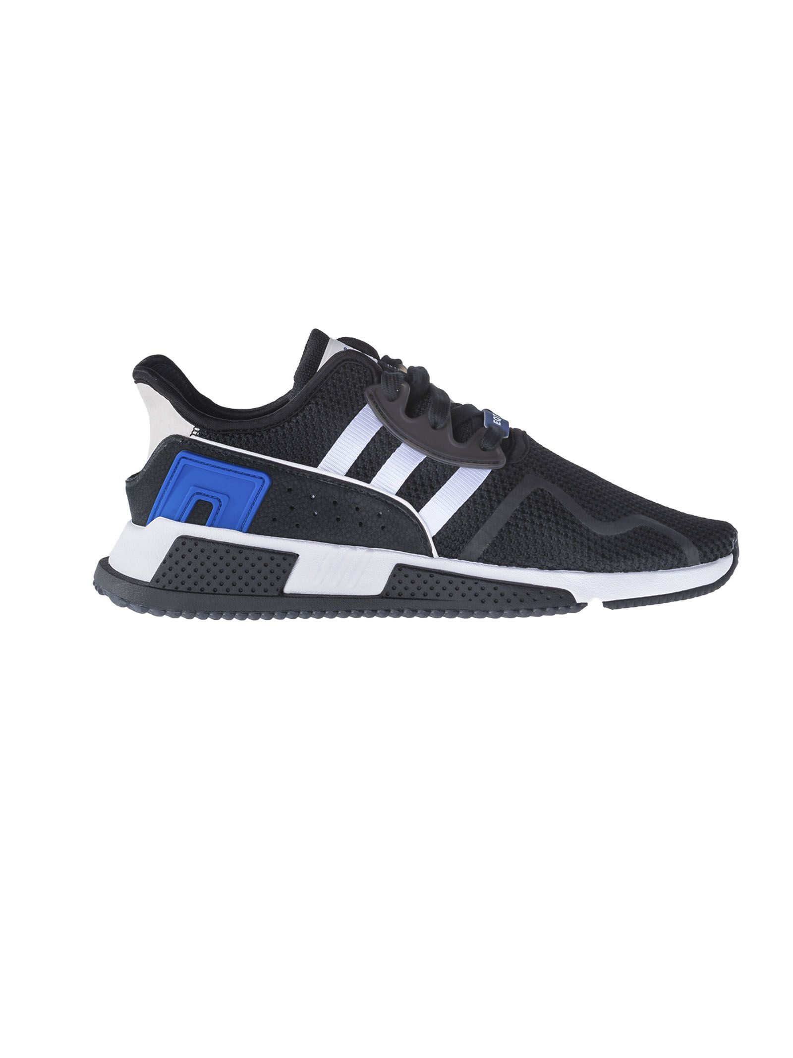 Adidas Originals Cushion Adv Sneakers