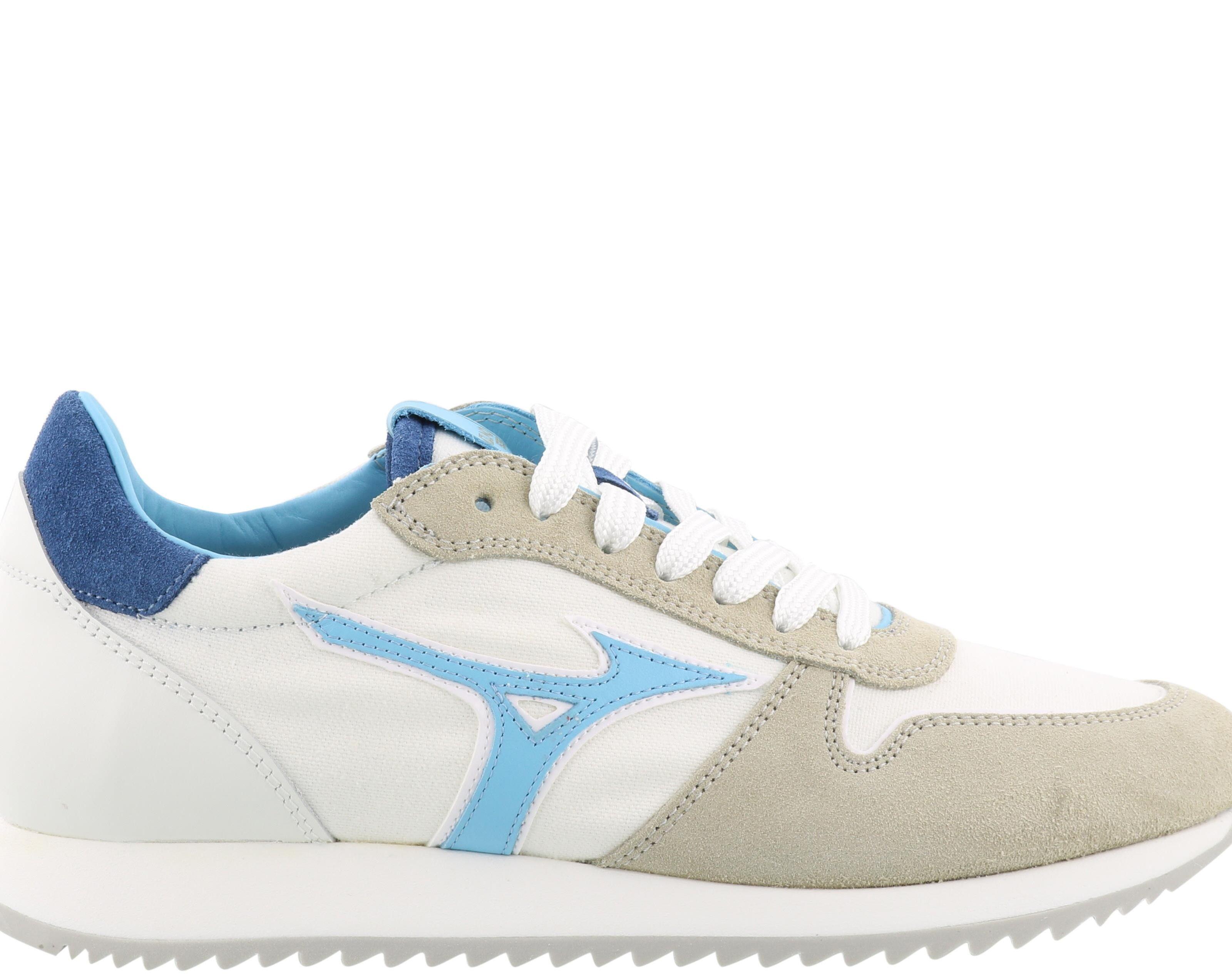 Mizuno 1906 Etamin Sneakers