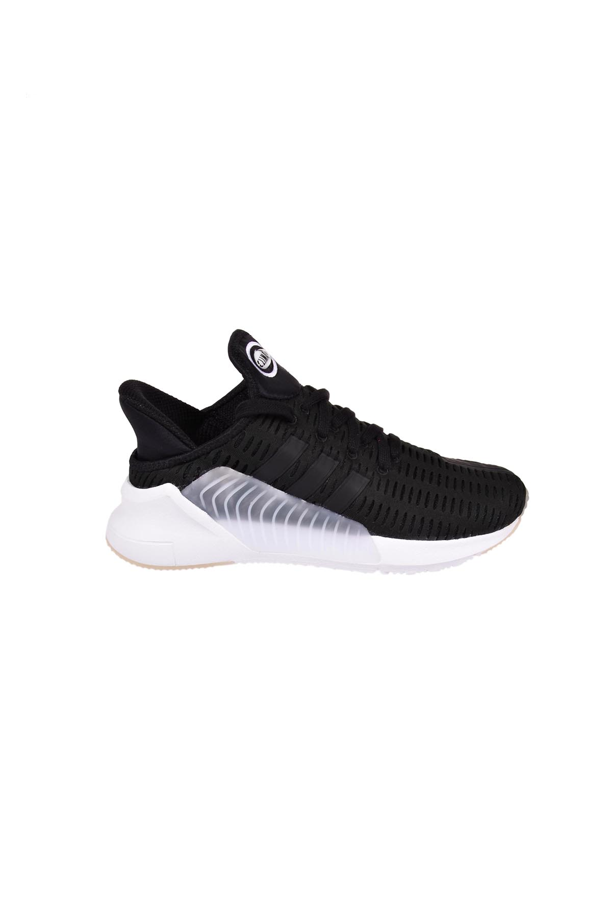 Adidas Climacool Sneakers