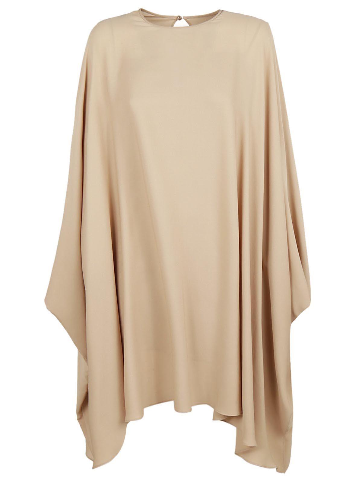 Valentino Valentino Tunic Dress