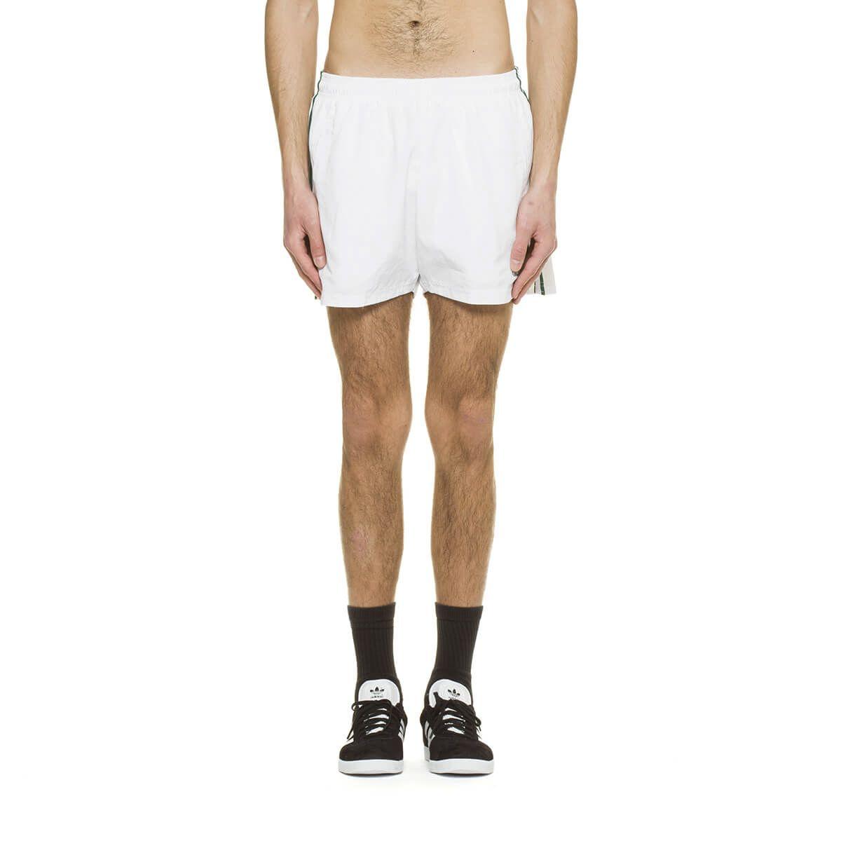 Gosha Rubchinskiy Adidas Shorts