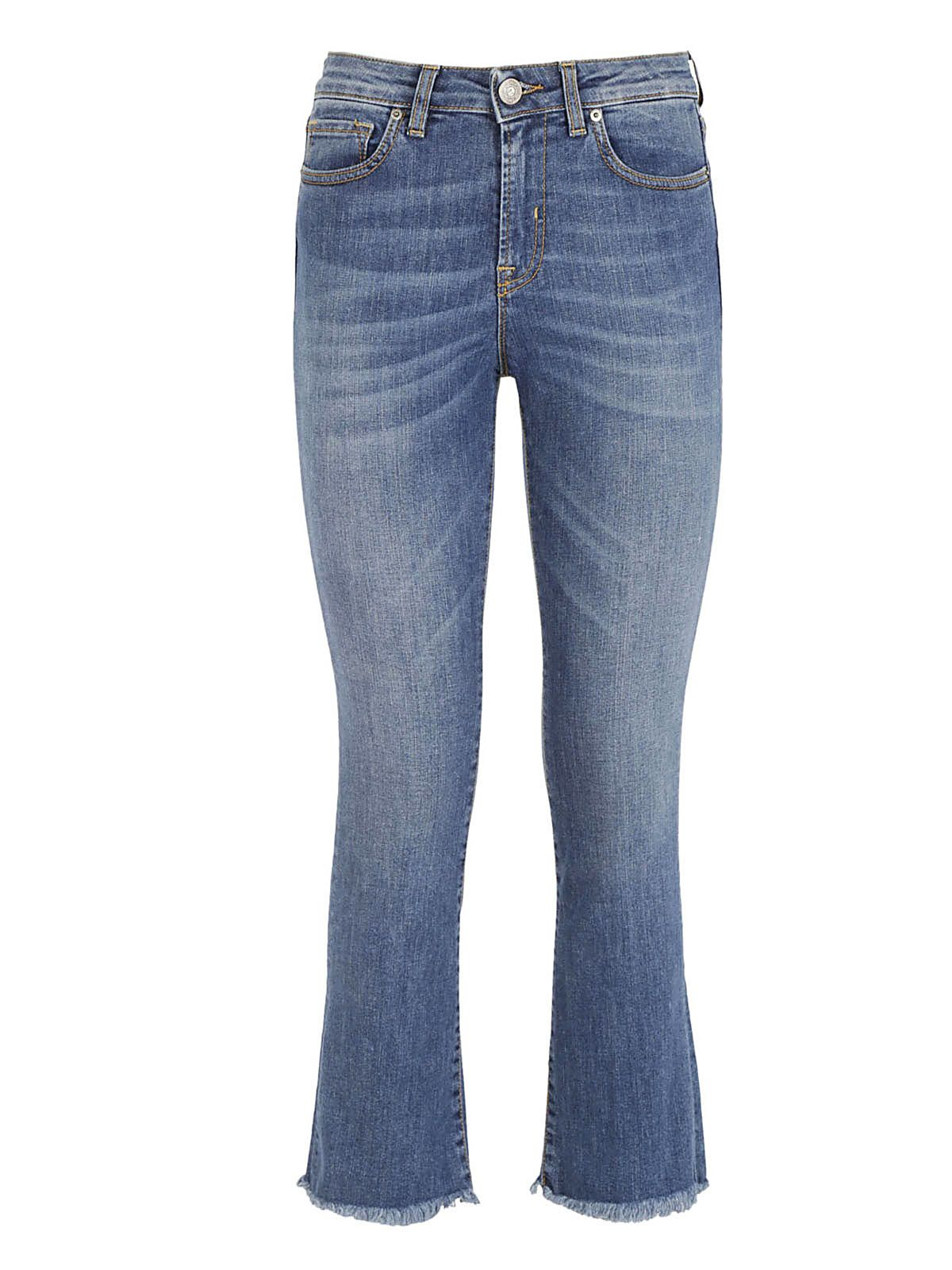 Two Women In The World Gaila Jeans