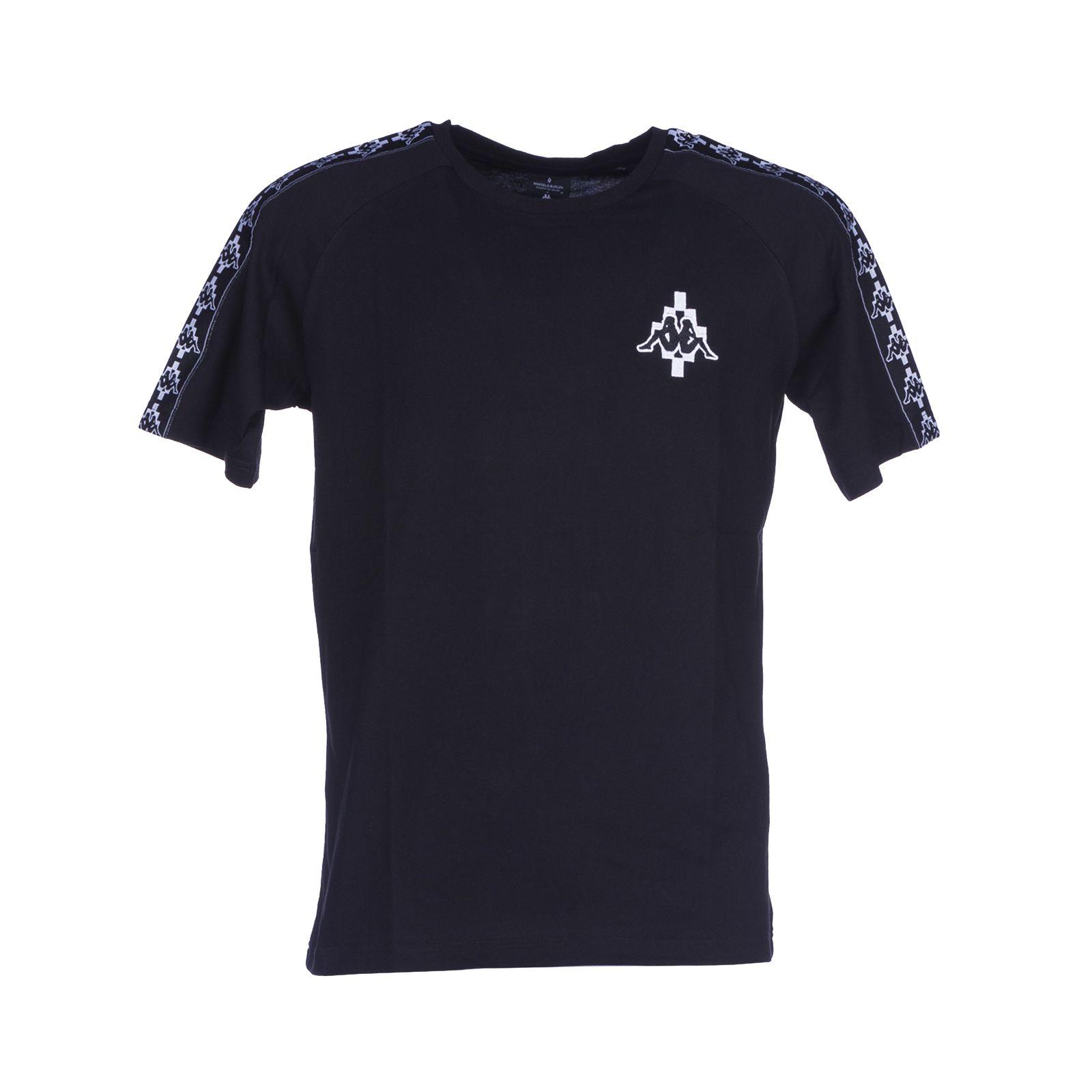 Kappa By Marcelo Burlon Kappa T-shirt