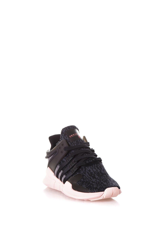 Adidas Originals Equipment Knit Fabric Sneakers