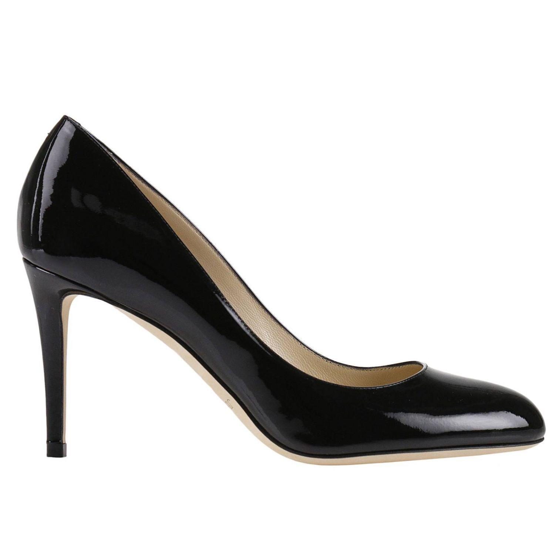 Pumps Shoes Women Jimmy Choo