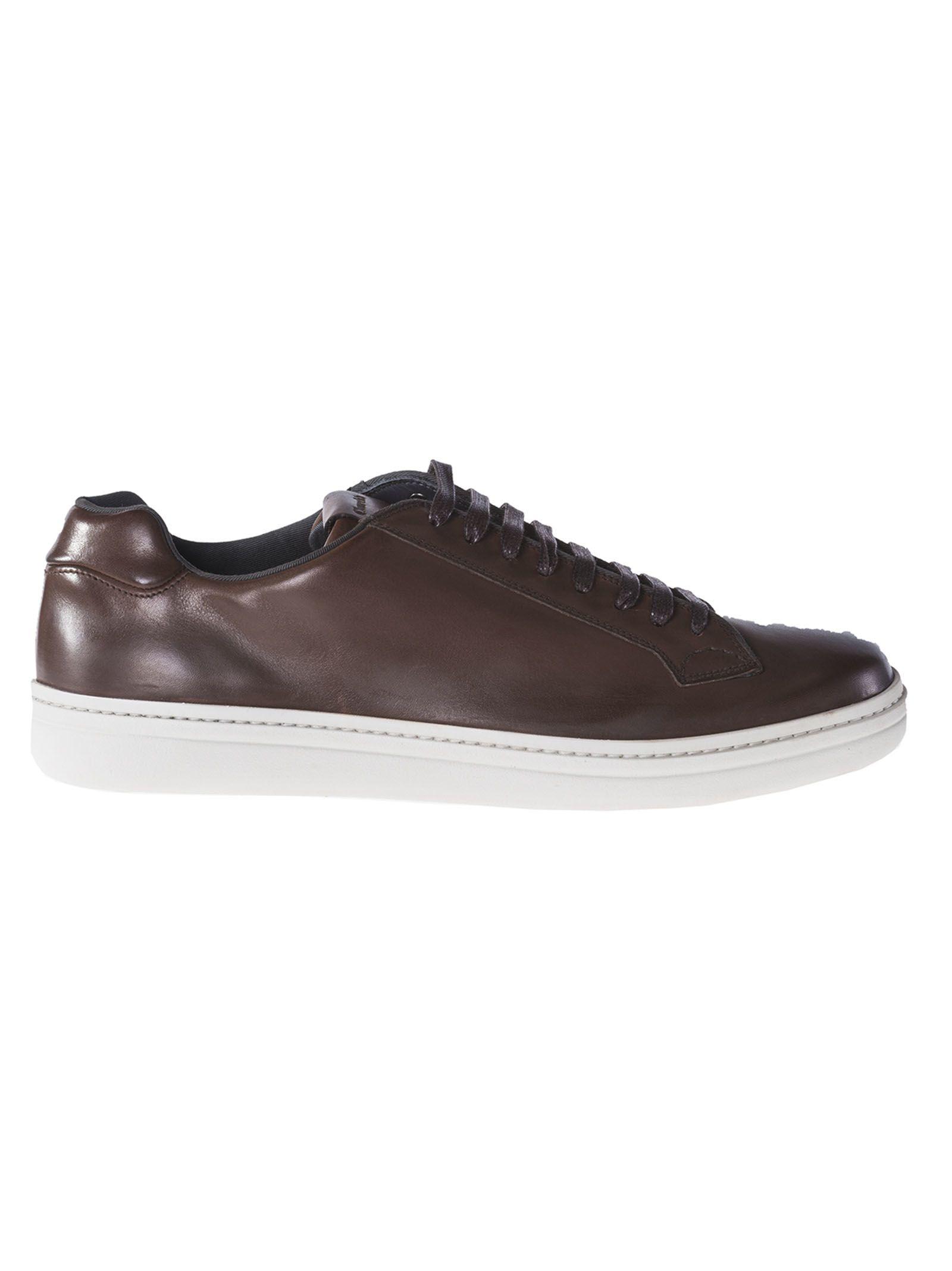 Churchs Mirfield Sneakers