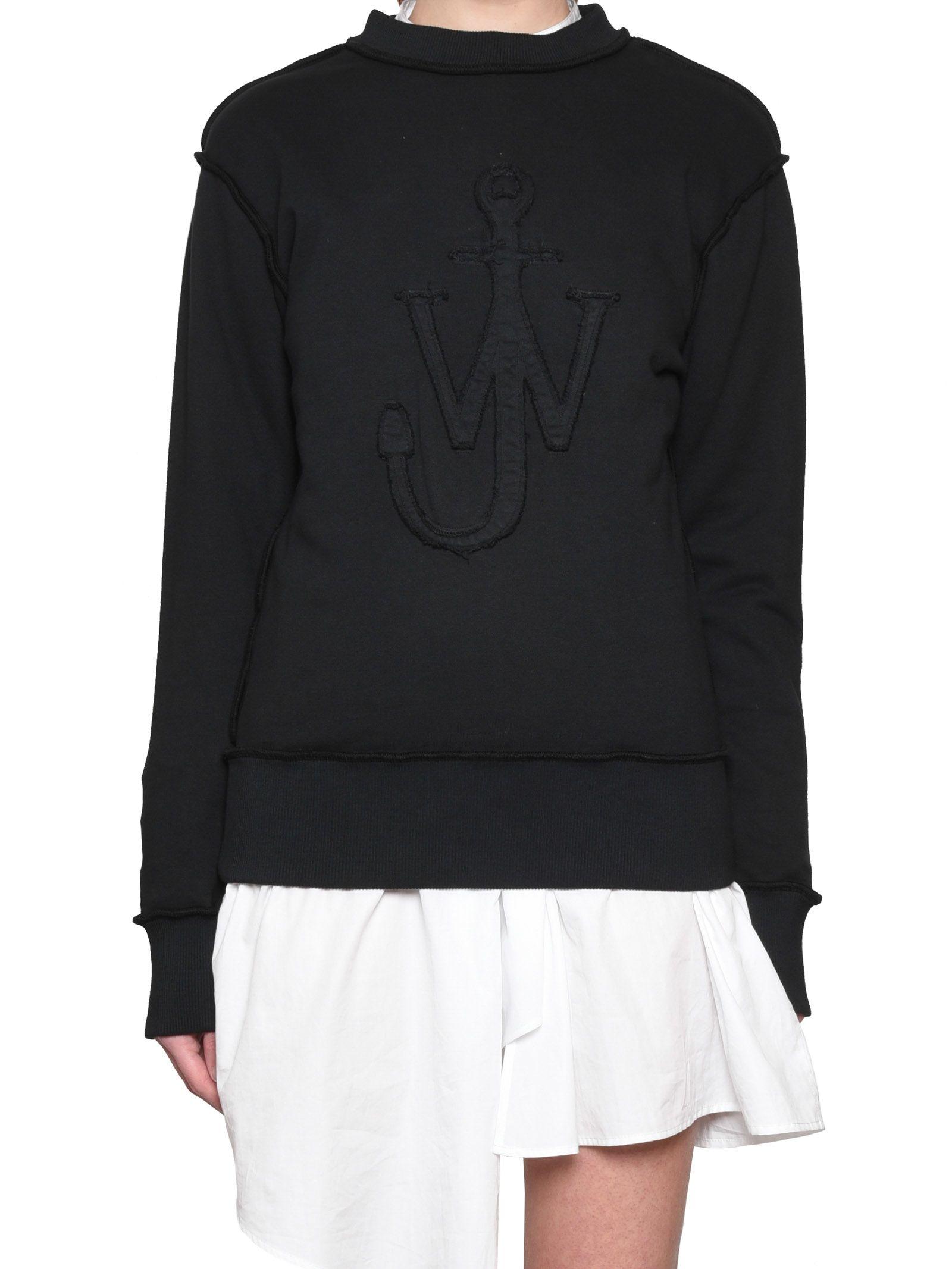 J.w. Anderson Sweatshirt