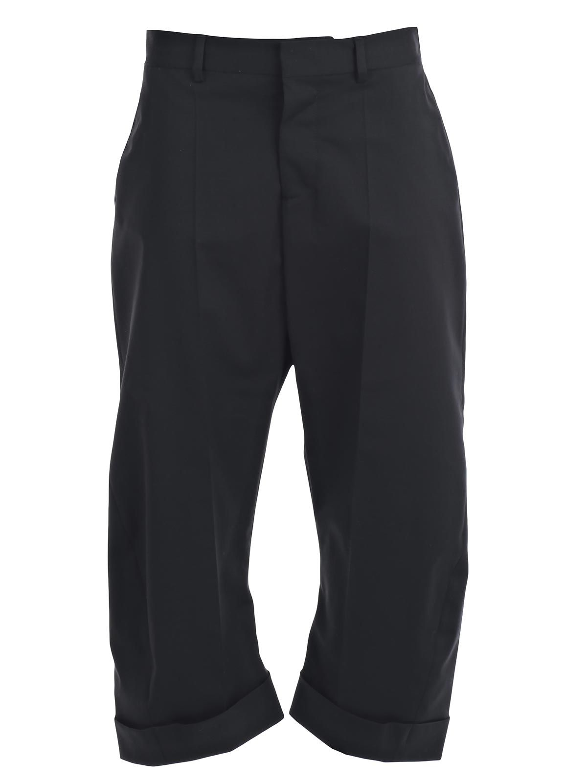 Dsquared2 Trousers
