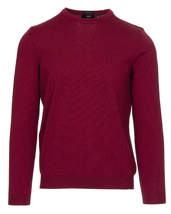 Hugo Boss Botto Sweater