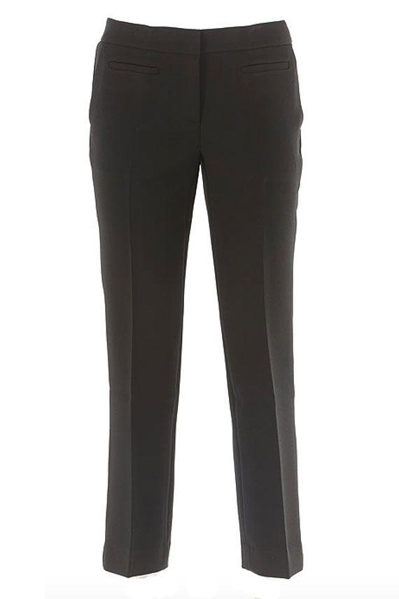 Michael Michael Kors Trombetta Pants