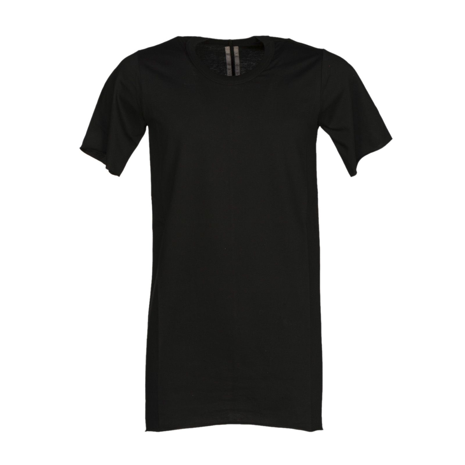Rick Owens Long Basic T-shirt