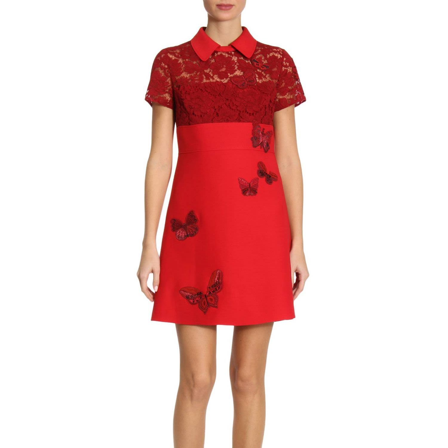 Dress Dress Women Valentino