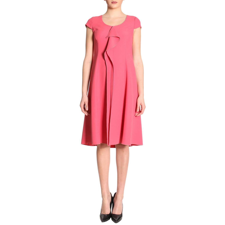 Dress Dress Women Emporio Armani