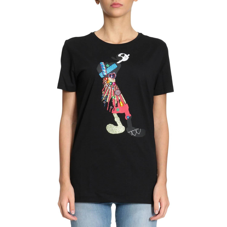T-shirt T-shirt Women Iceberg