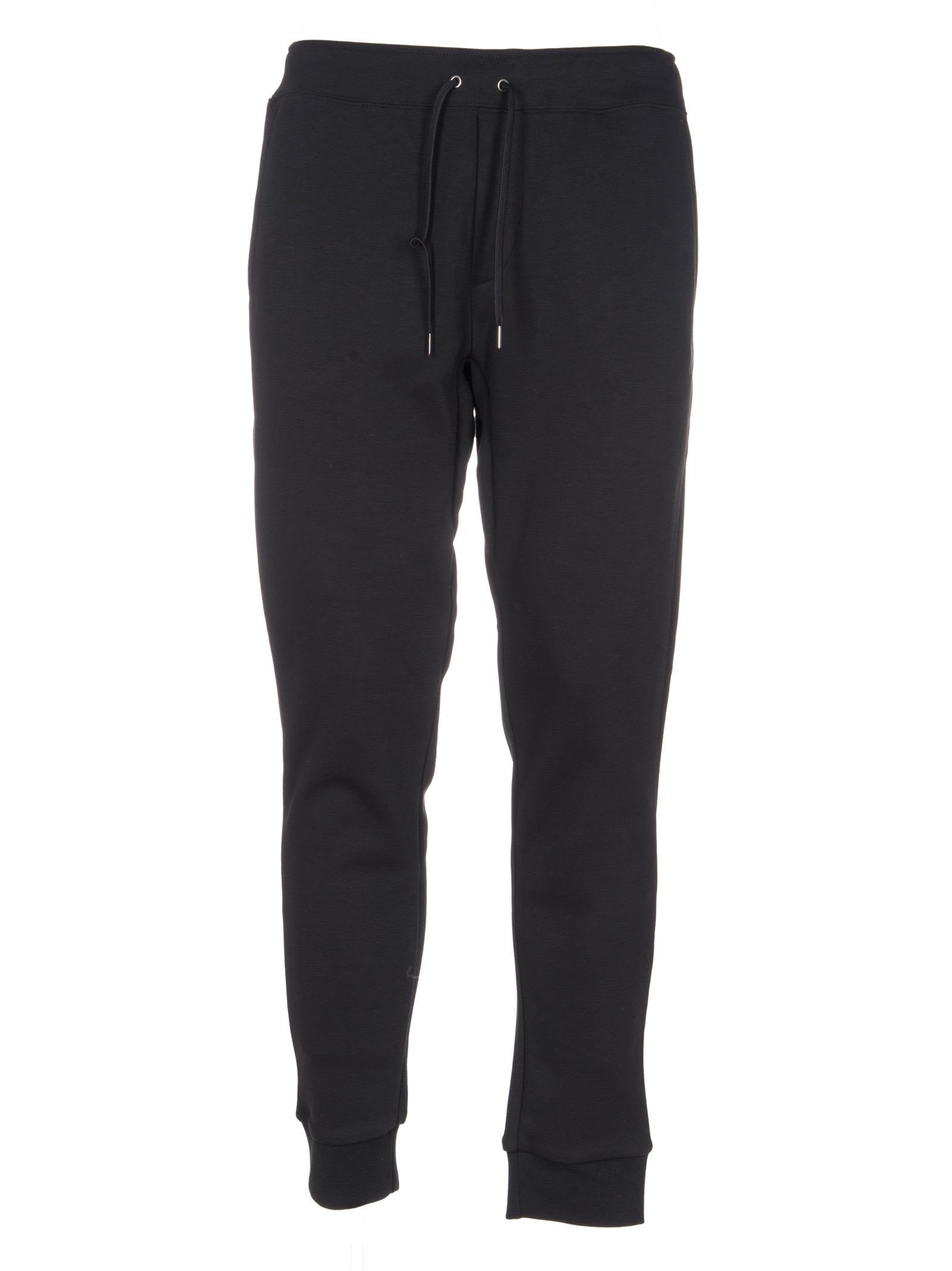 Polo Ralph Lauren Classic Track Pants