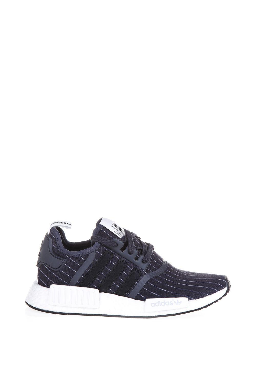 Adidas Originals Bedwin Nmd Sneakers