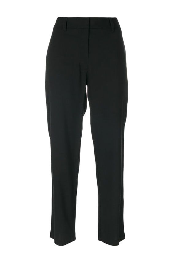 Theory Thorelle Trousers
