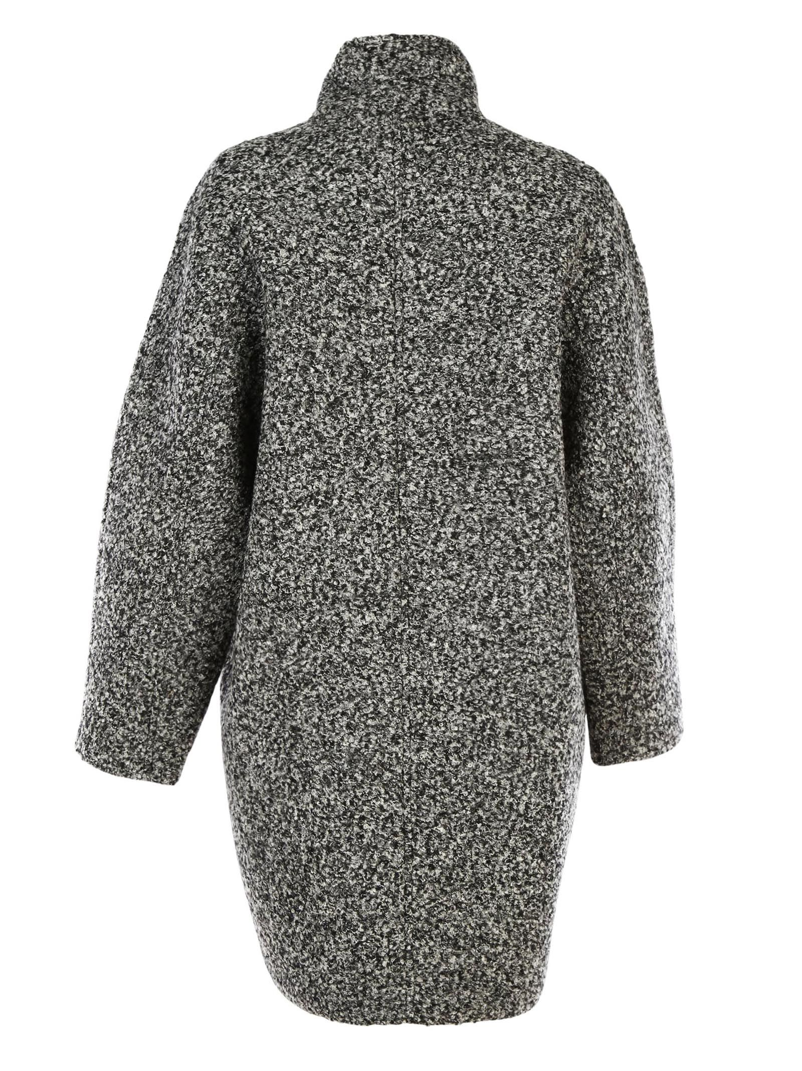 Shop online for women's wool & wool blend coats at gravitybox.ga Browse our selection of double-breasted coats, blazers, trenches and more. Free shipping and returns.