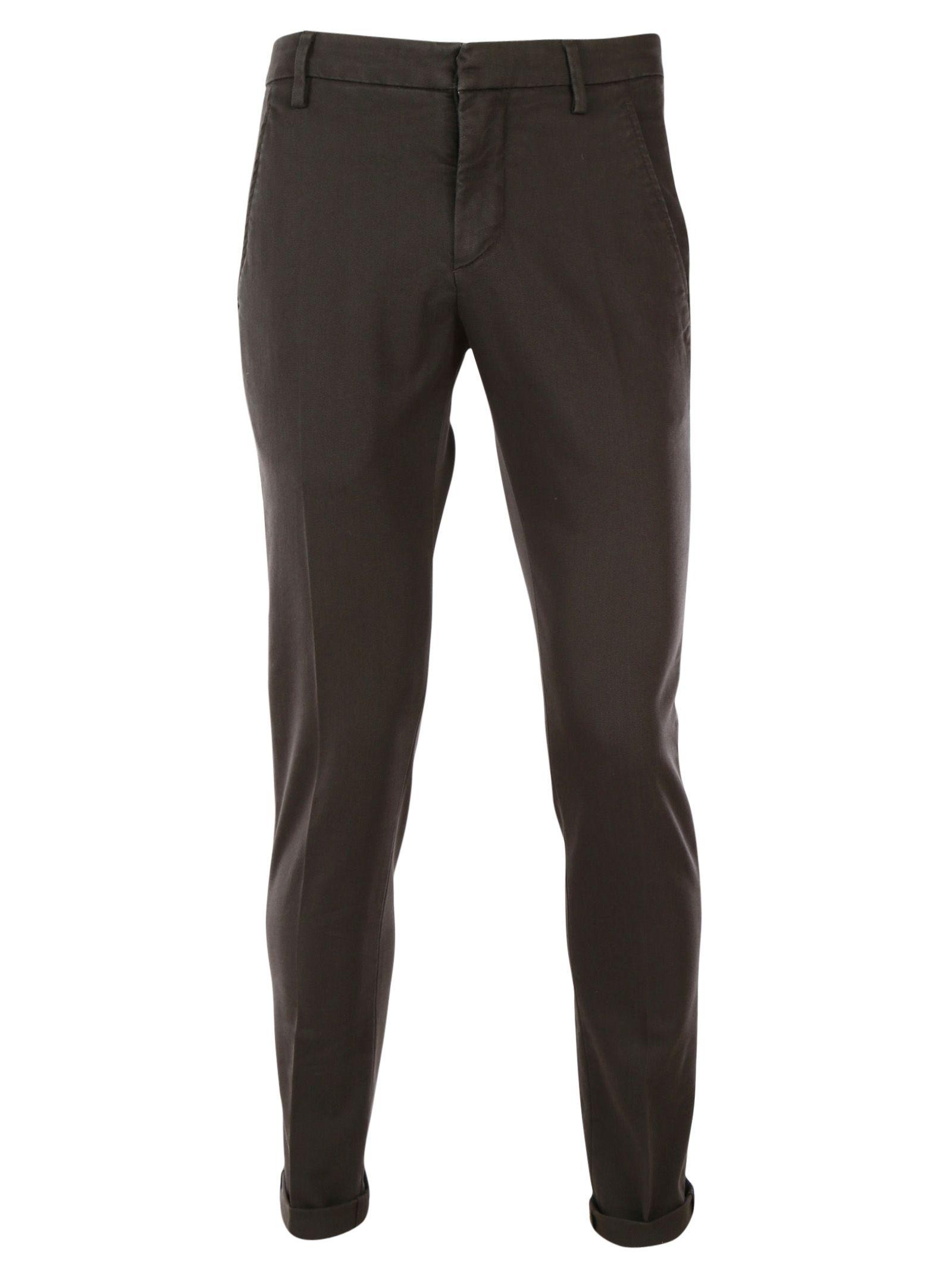Dondup Gaubert Slim Trousers