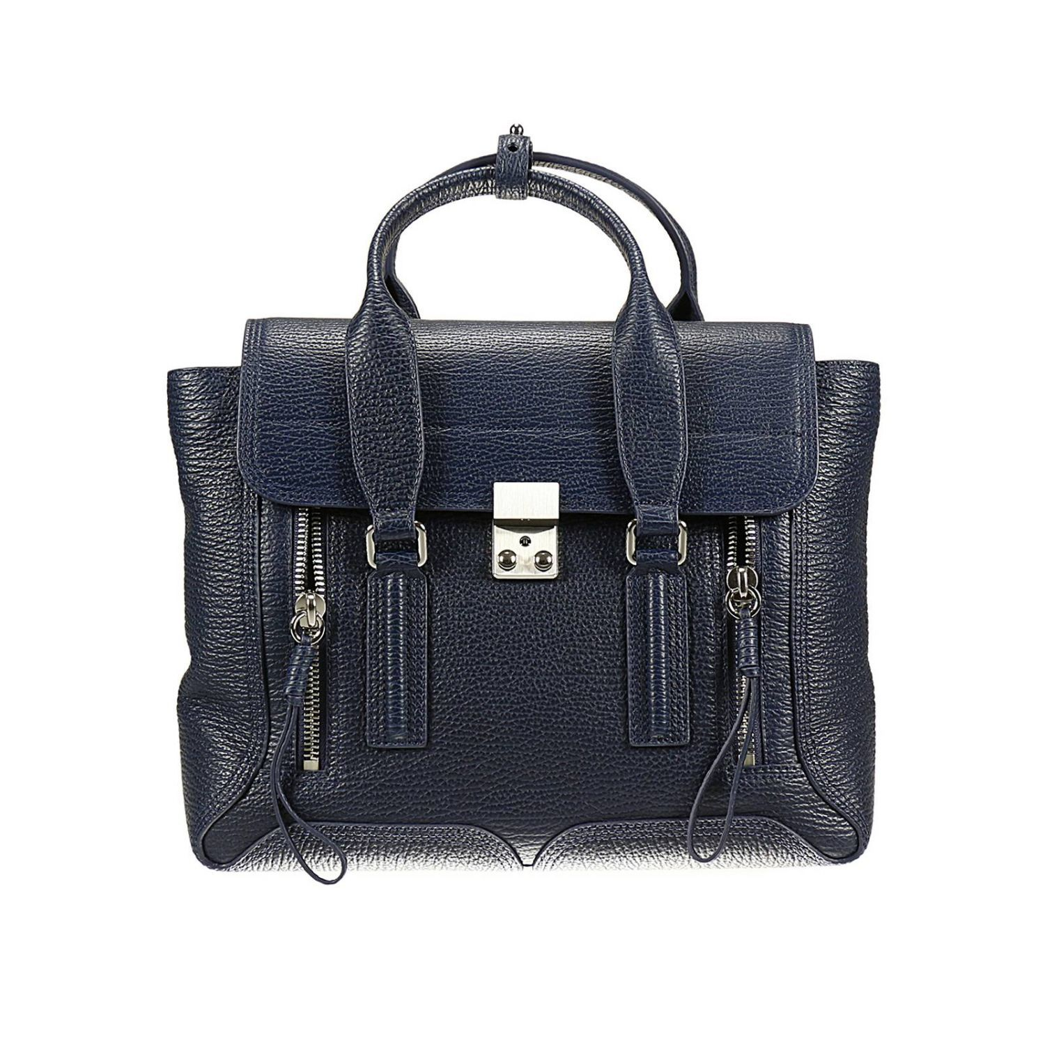 Handbag Handbag Women 3.1 Phillip Lim
