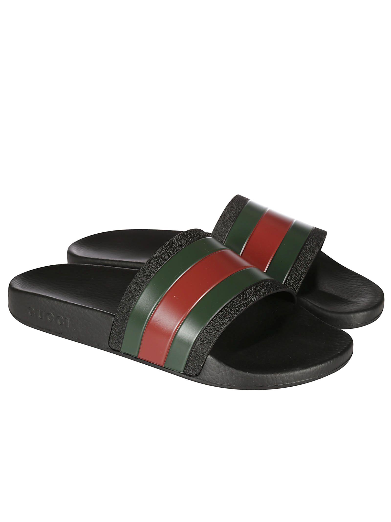 Original Jordan Shoes Air Jordan 1 6 Rings White Black Red Shoes [18og] -.