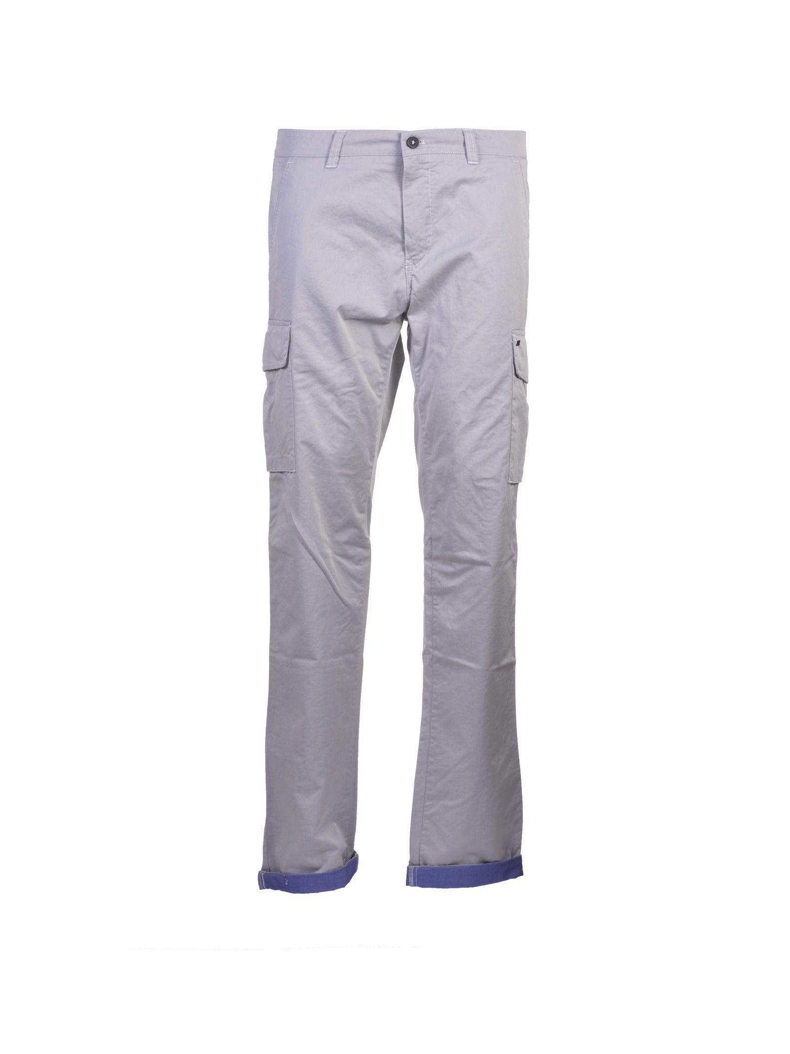 Masons Chile Cargo Trousers