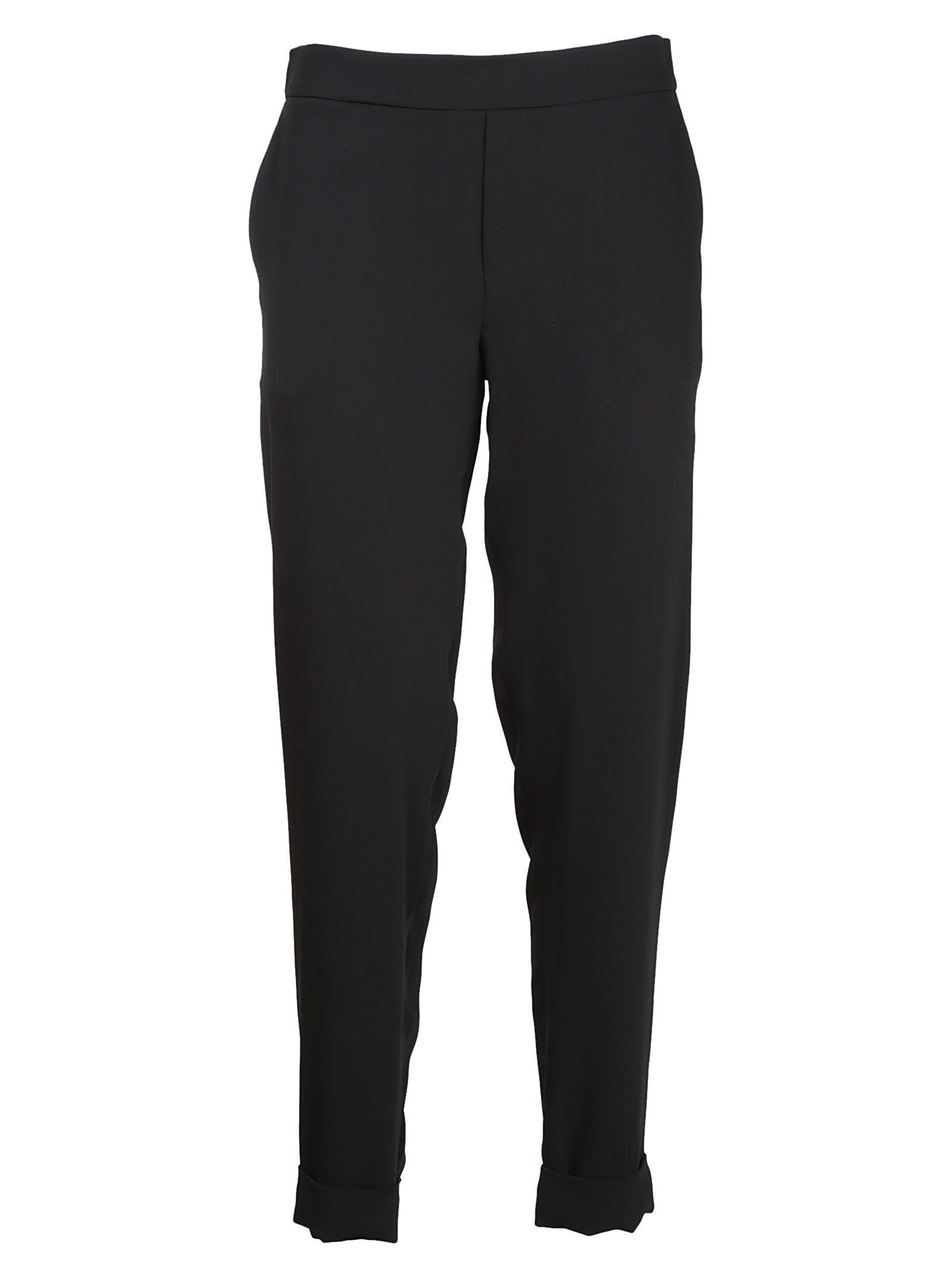 Parosh Pantera Trousers
