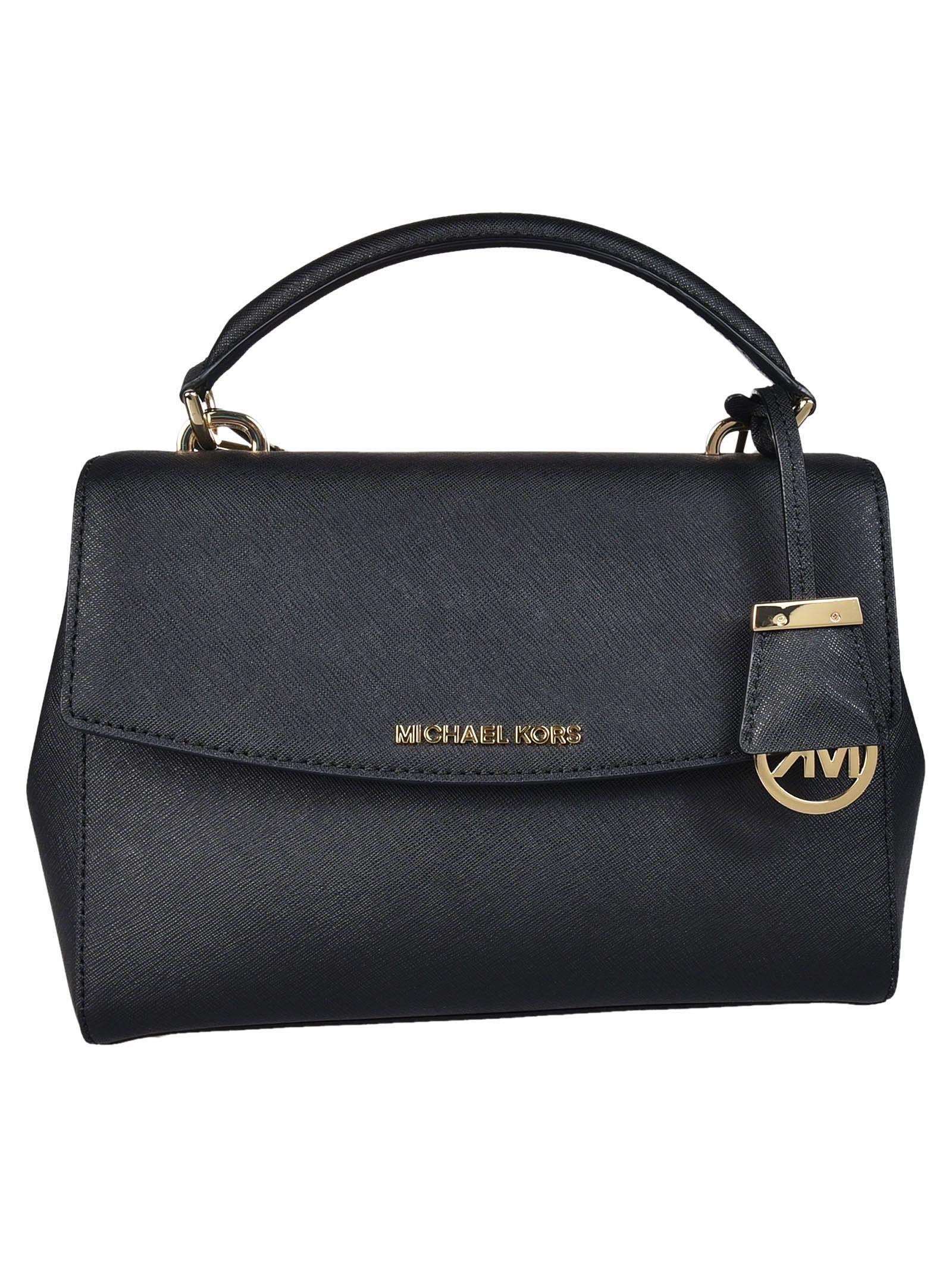 Michael Kors Ava Shoulder Bag