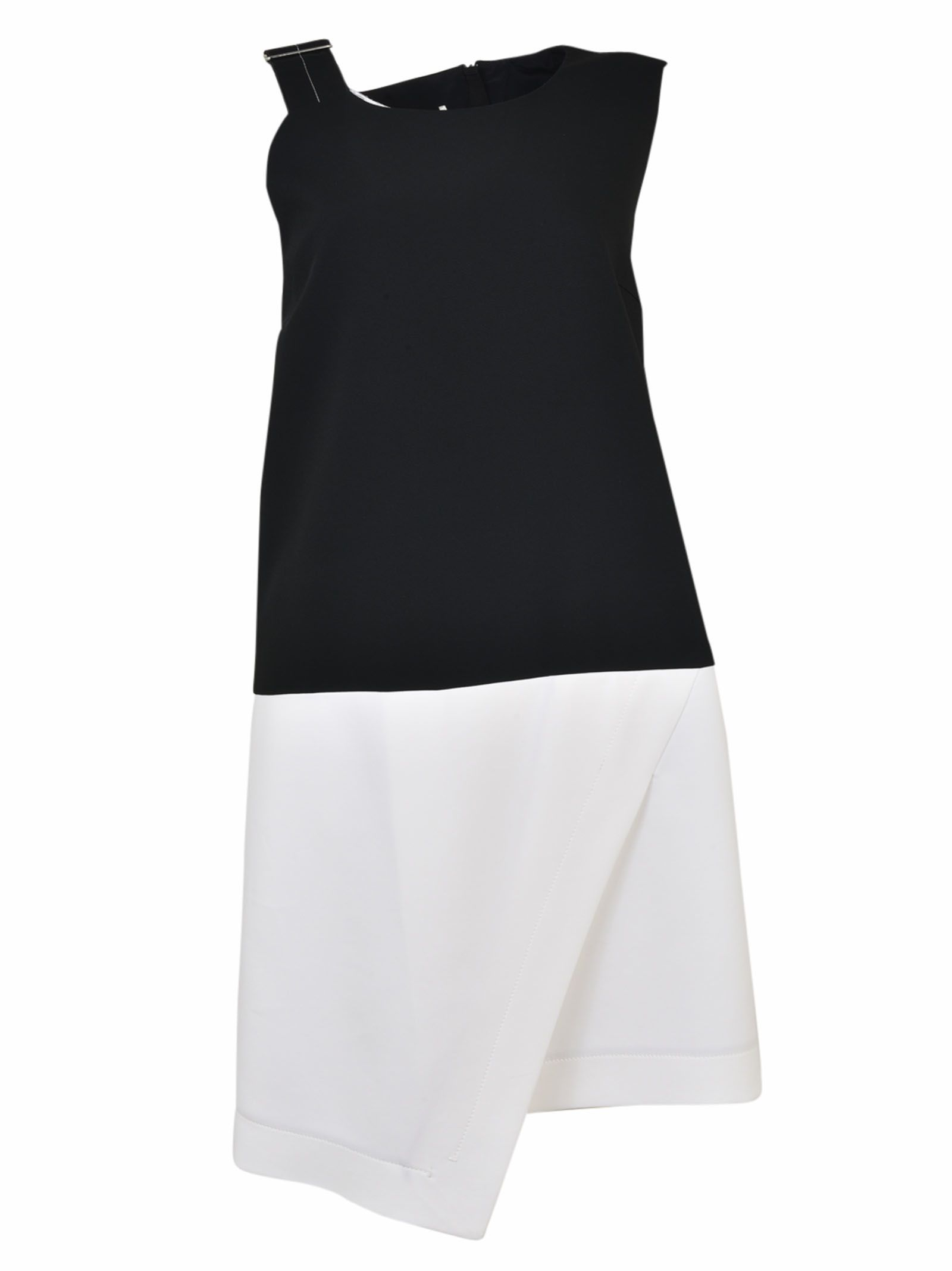 Navon n670 plus white dresses