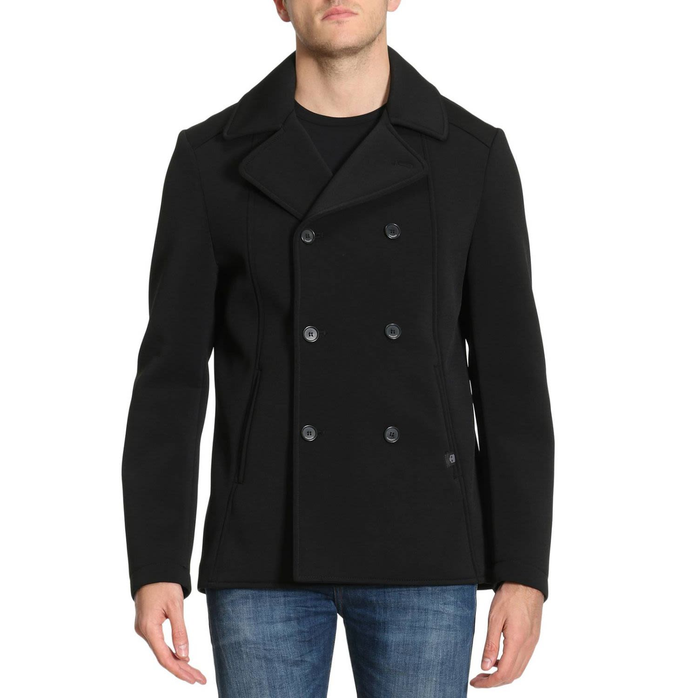 Jacket Jacket Men Hydrogen