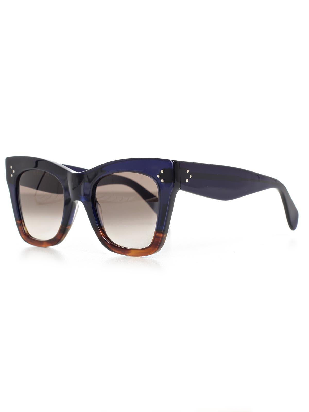 3b783599f07d Celine Sunglasses Antwerpen