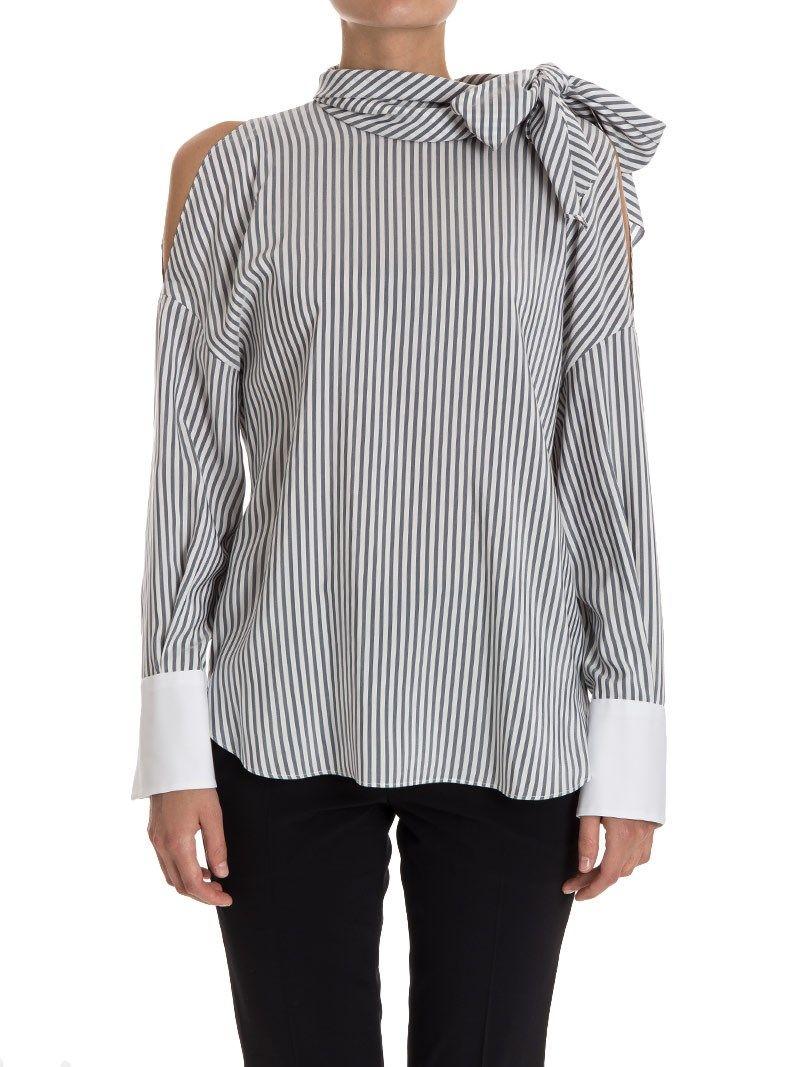 Brunello Cucinelli - Shirt