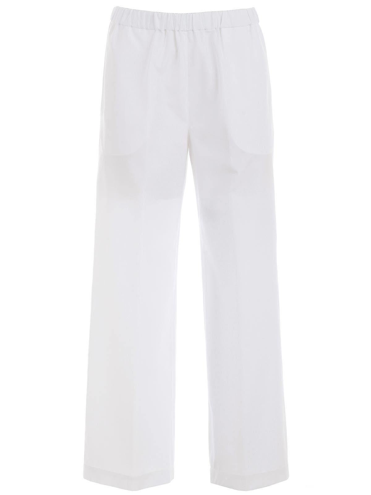 Aspesi Trousers