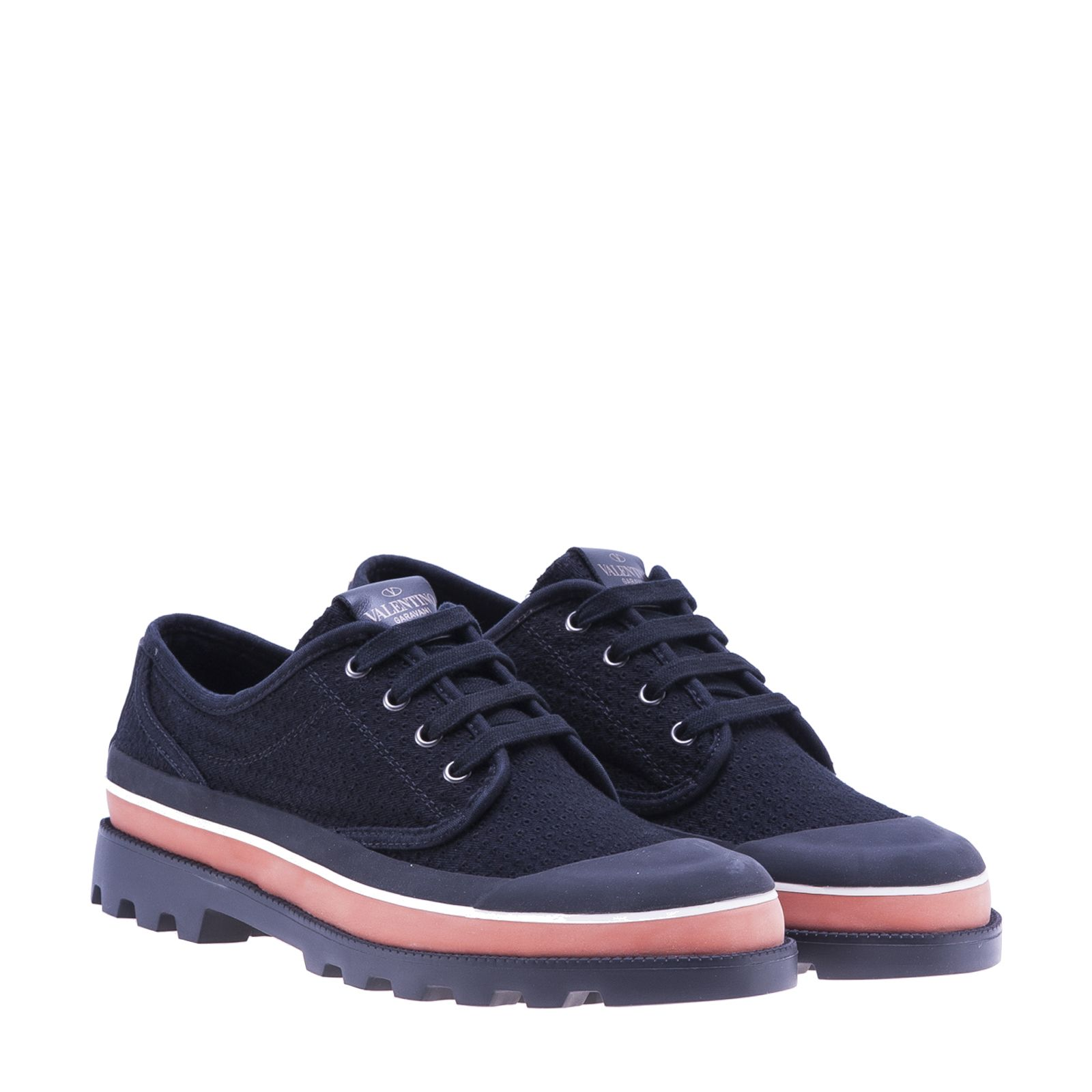 Valentino Gts Sneakers