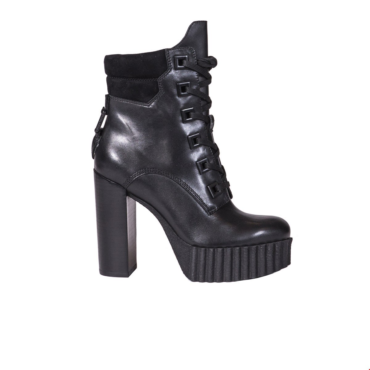 Coty Boots