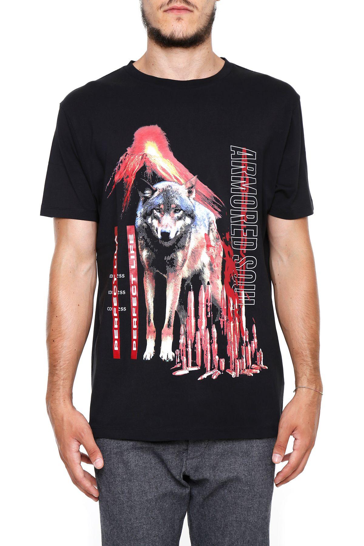 Konken T-shirt