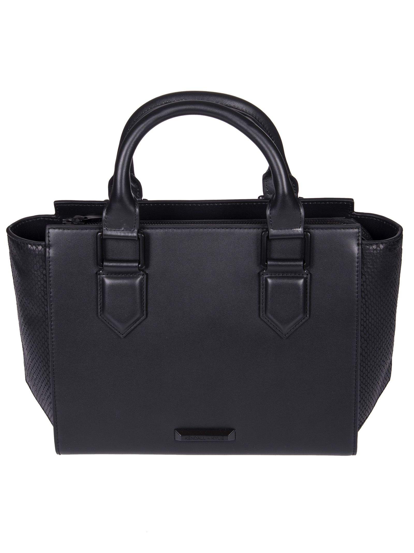 Kendall + Kylie Brookmed Handbag
