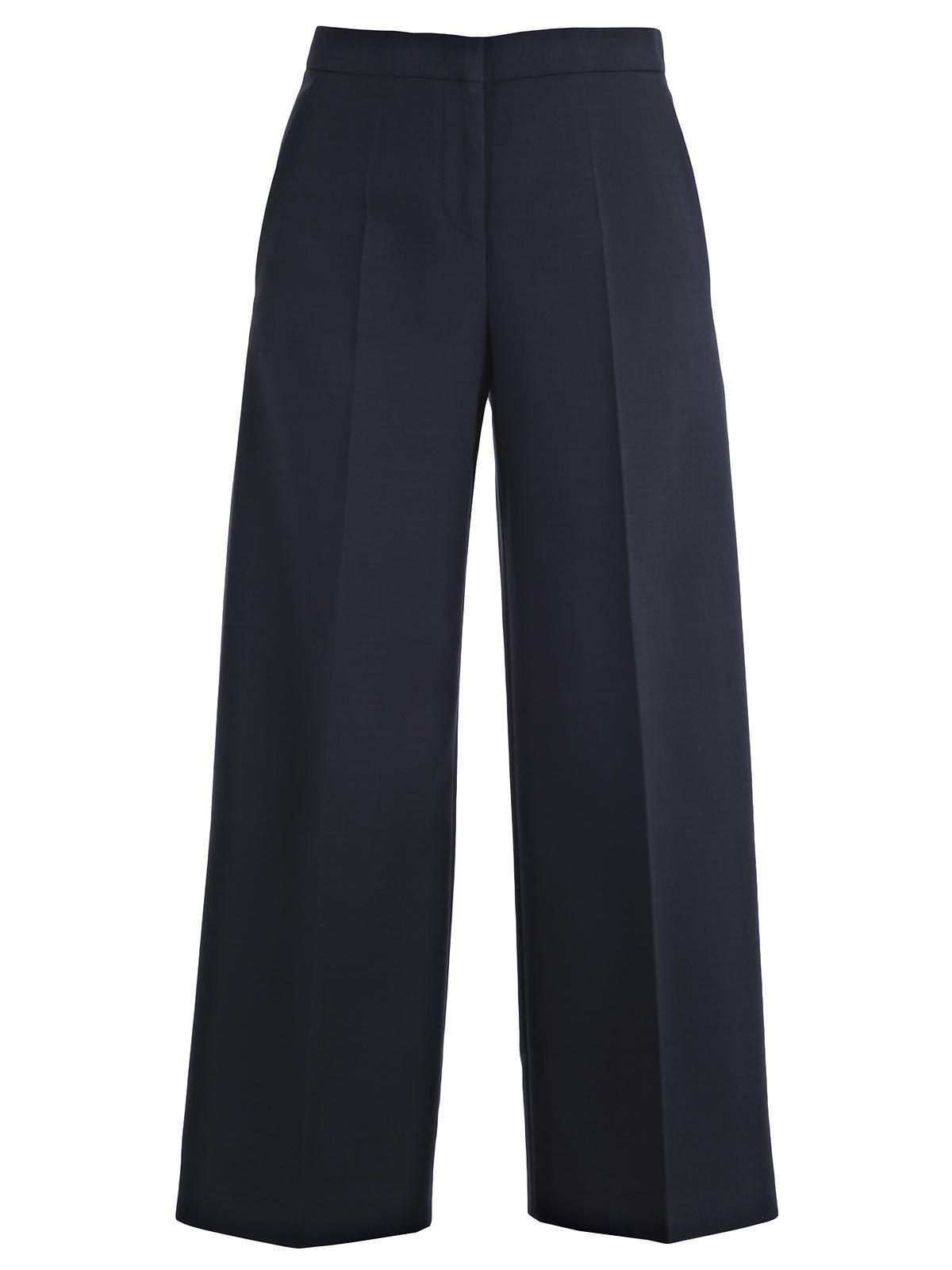 Mantù Trousers