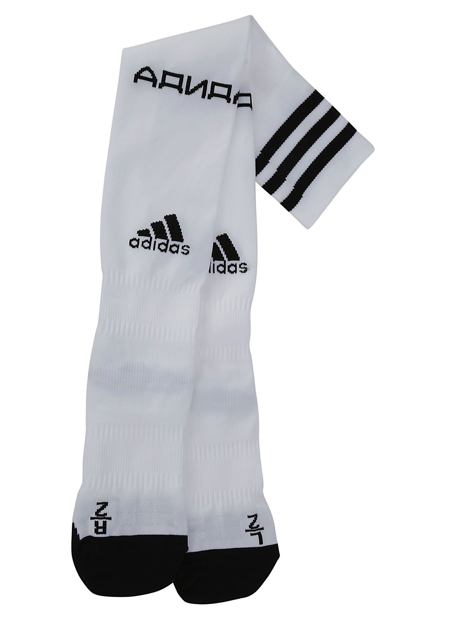 Gosha Rubchinskiy X Adidas Socks