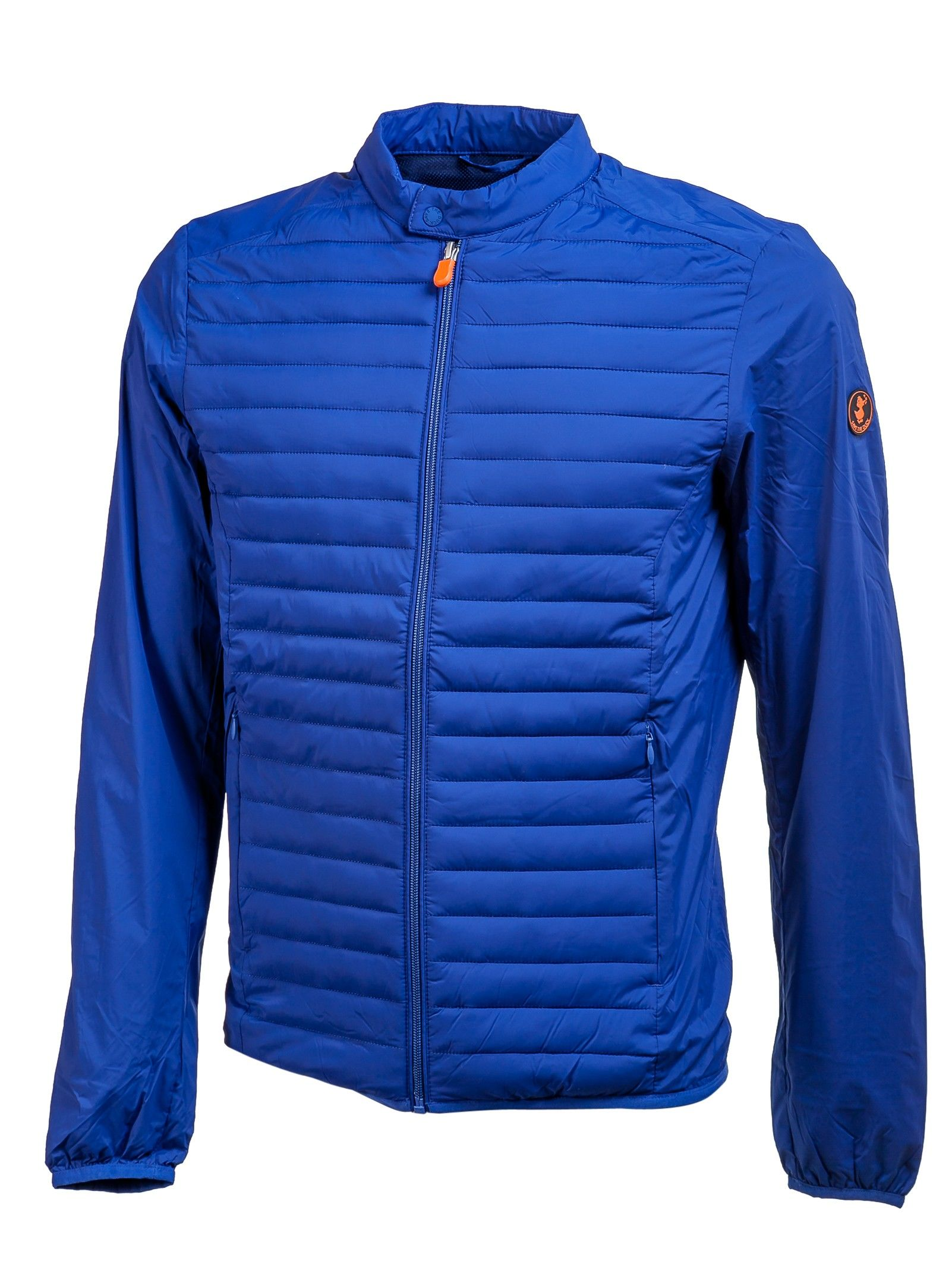Save The Duck Down Jacket D3557m