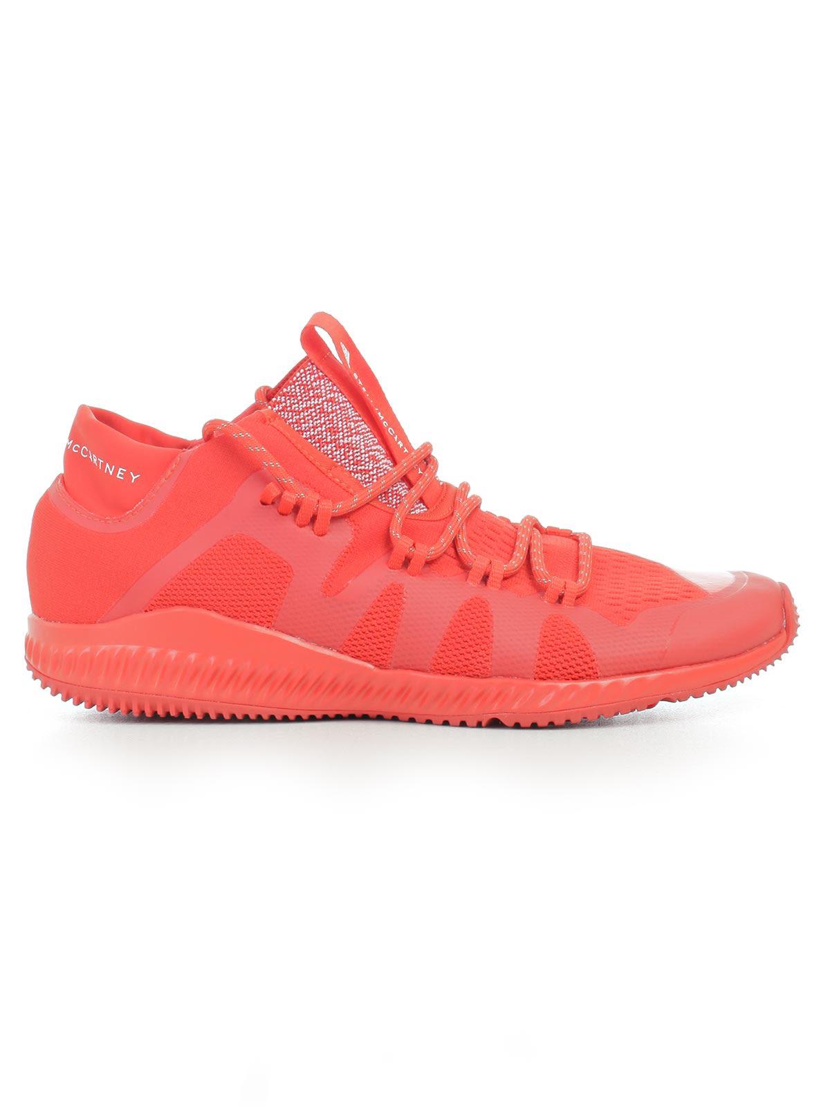 Adidas by Stella McCartney Shoes