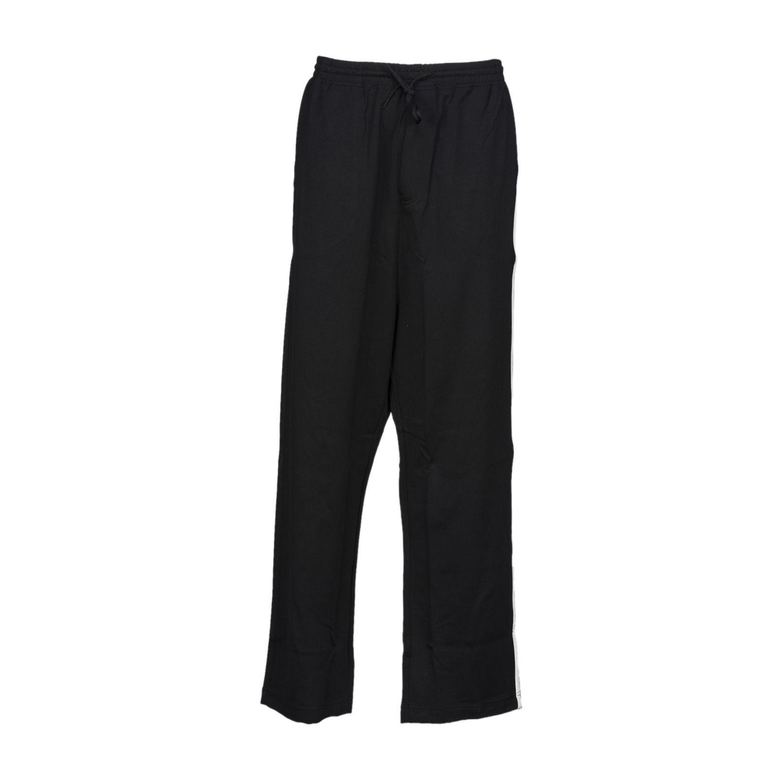 Y-3 Three Stripe Pants