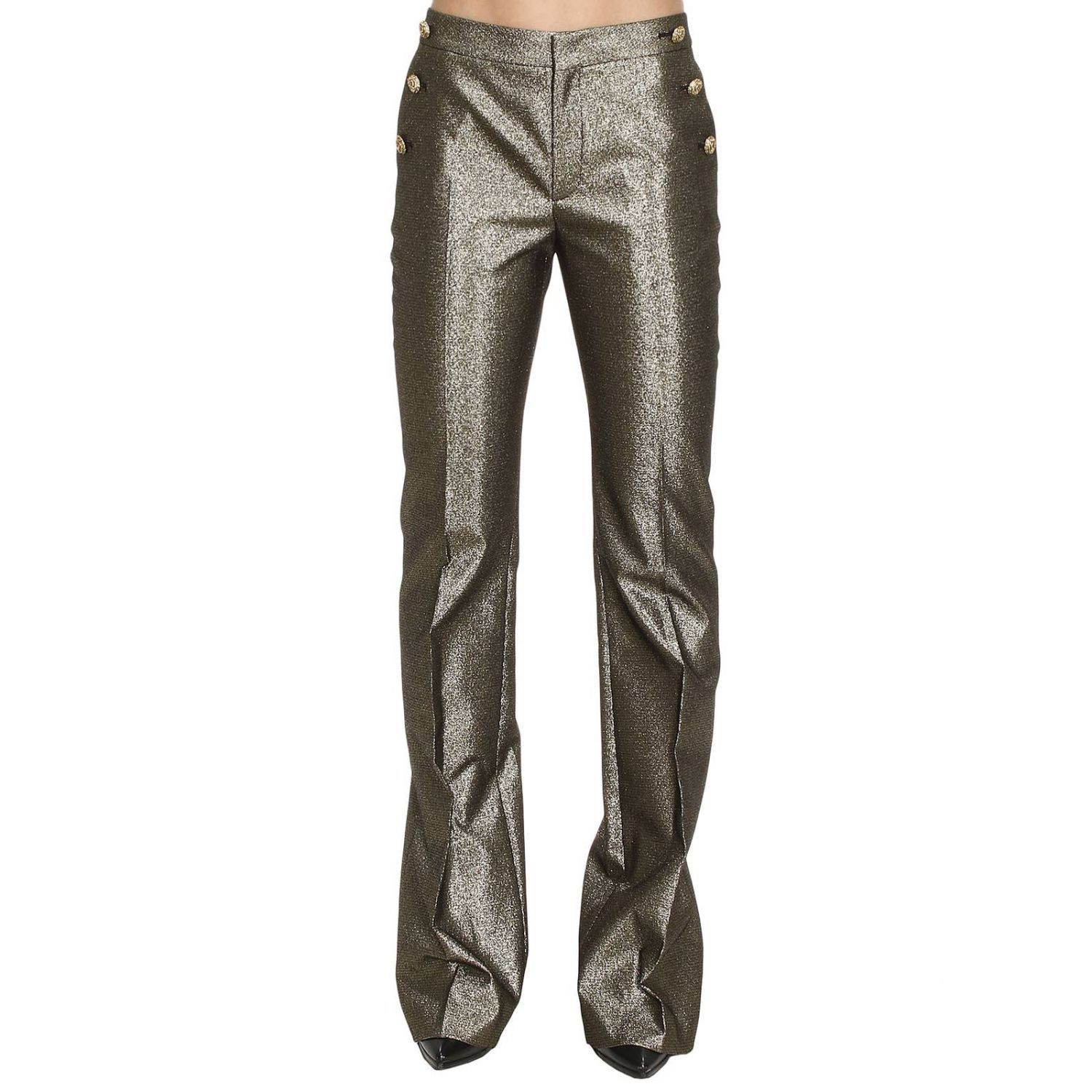 Pants Pants Women Just Cavalli