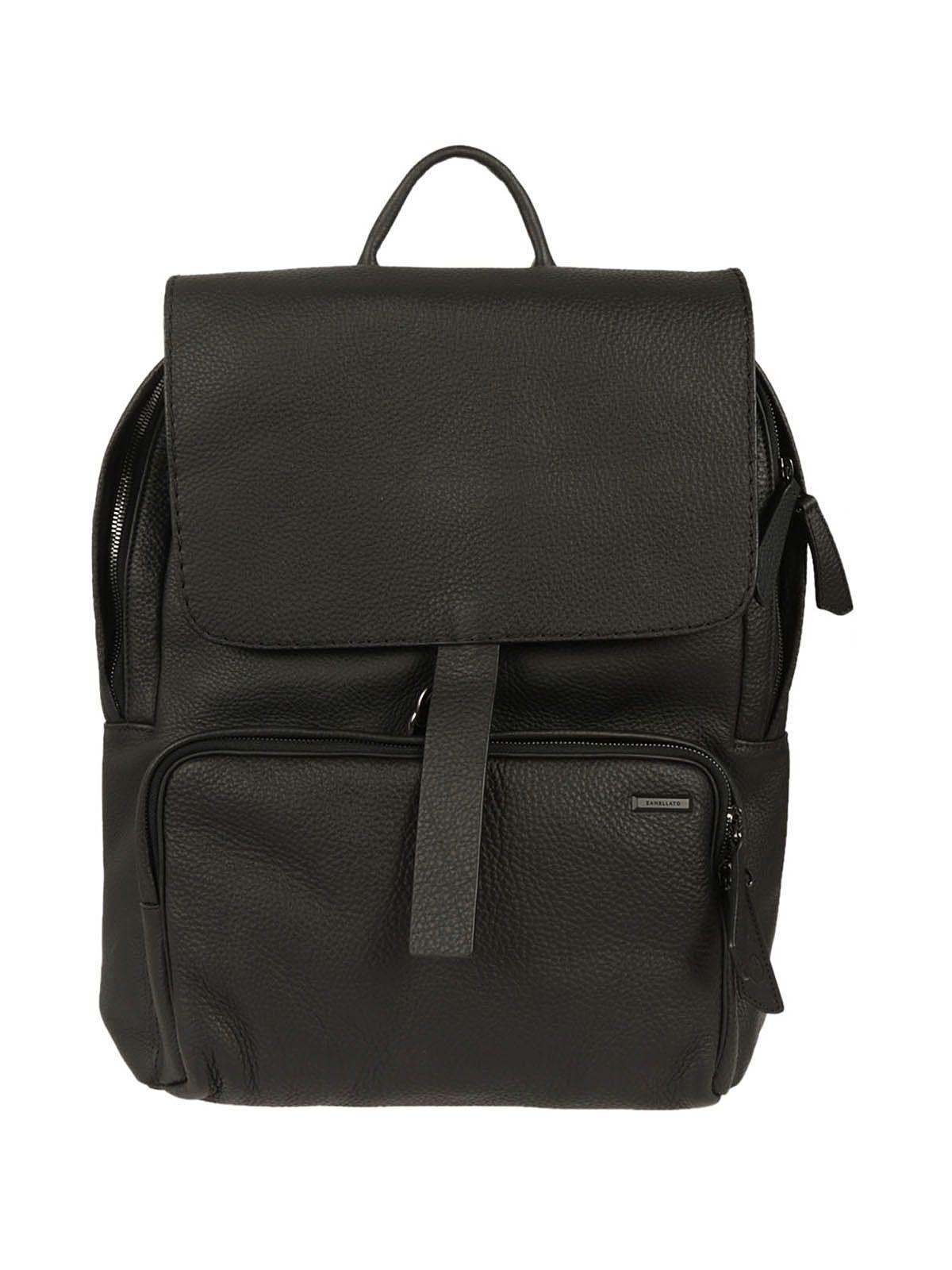 Zanellato Ildo Backpack