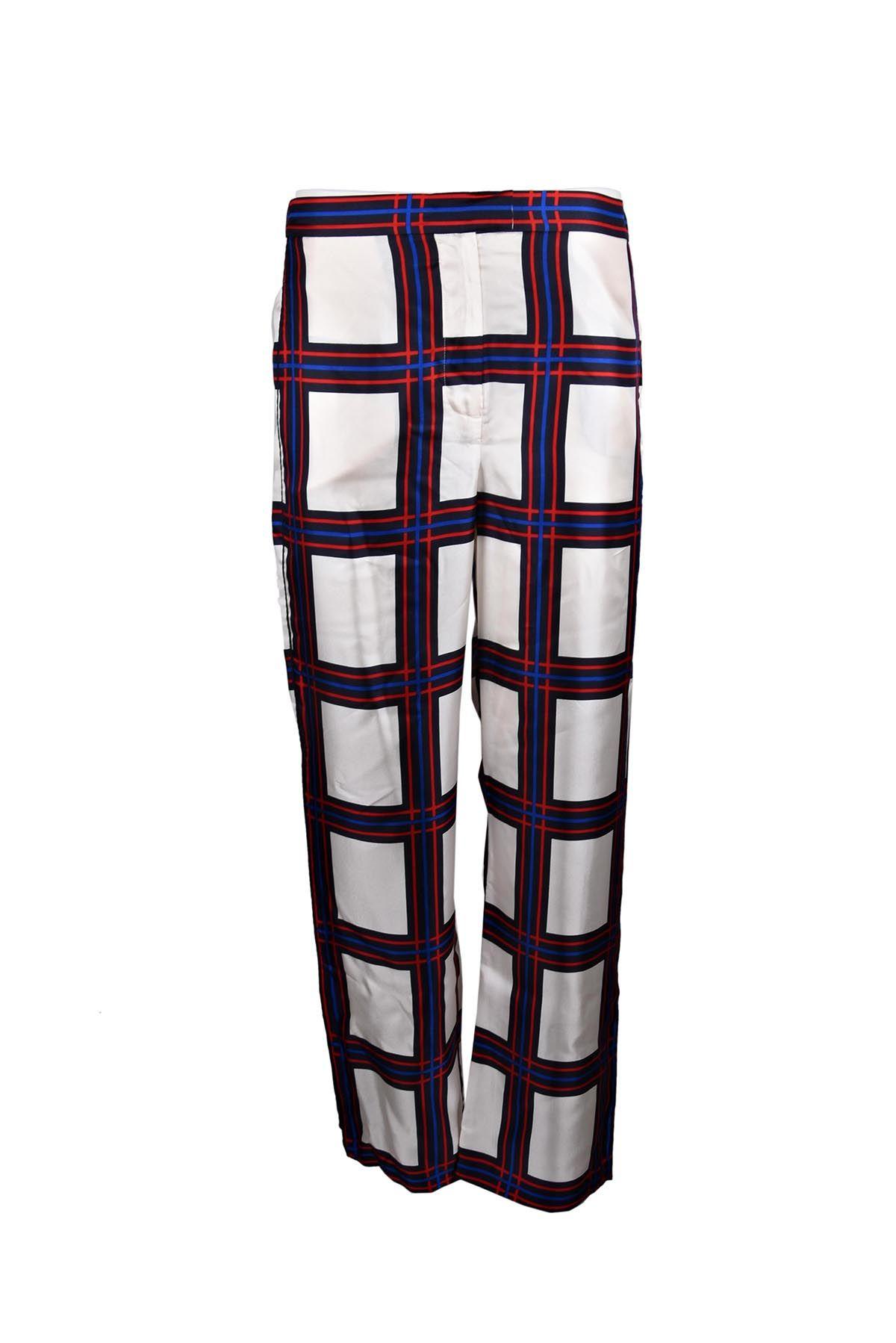 Tory Burch Harper Trousers
