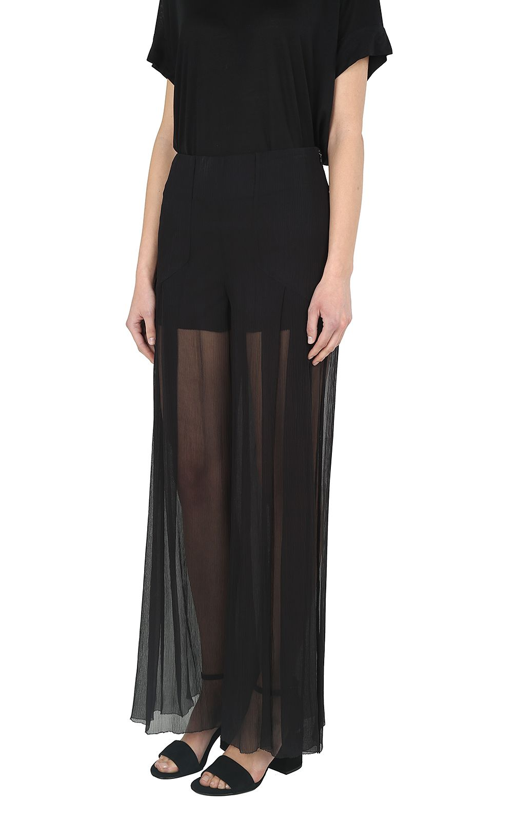 Shop for wide leg pants at imaginary-7mbh1j.cf Free Shipping. Free Returns. All the time.
