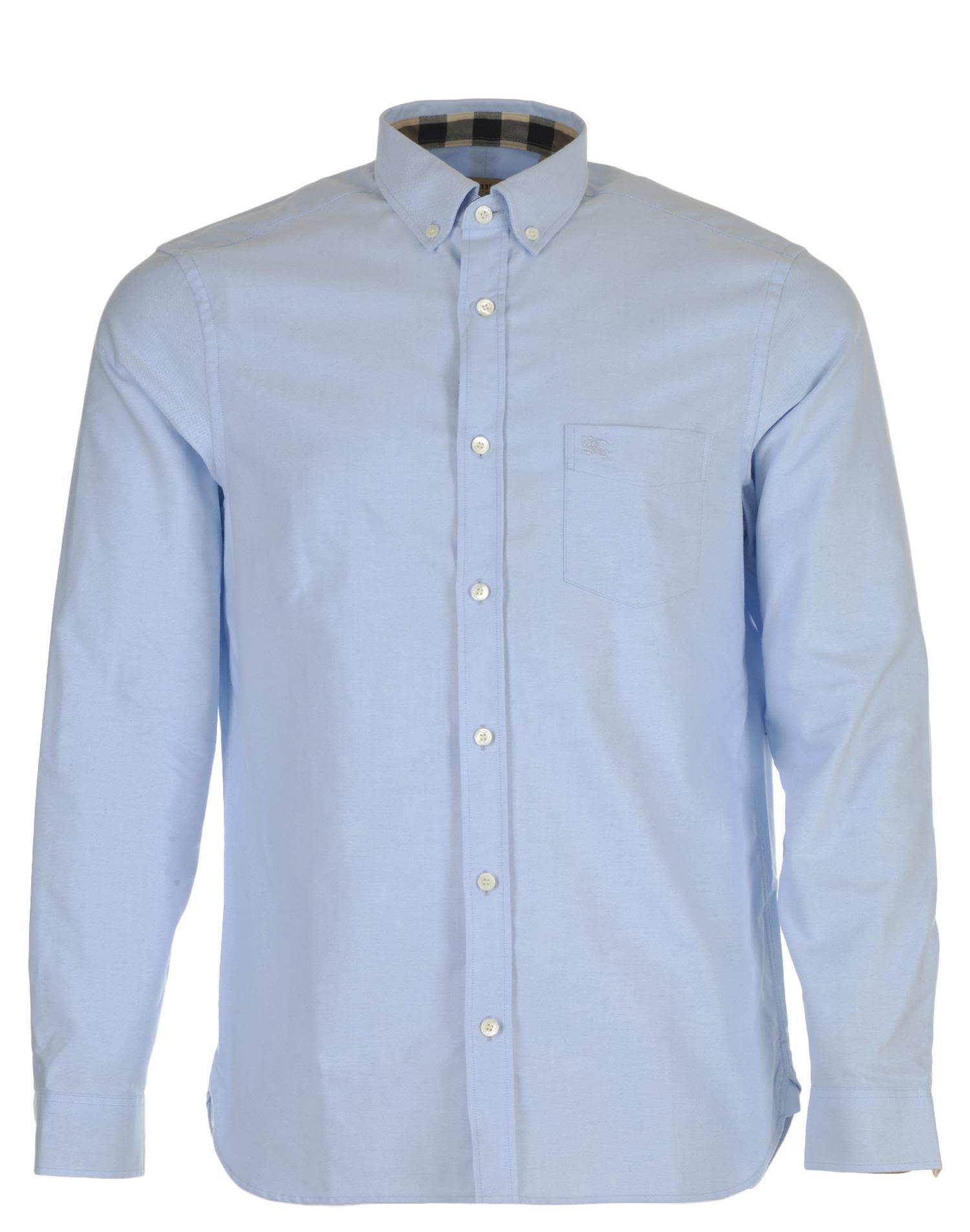 Burberry Reagan Shirt
