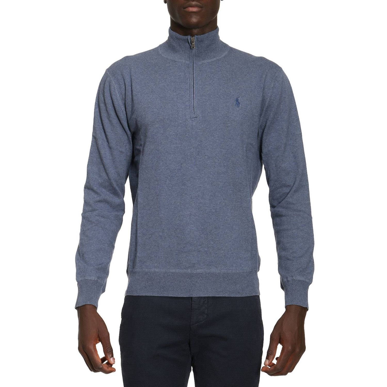 Sweater Sweater Men Polo Ralph Lauren