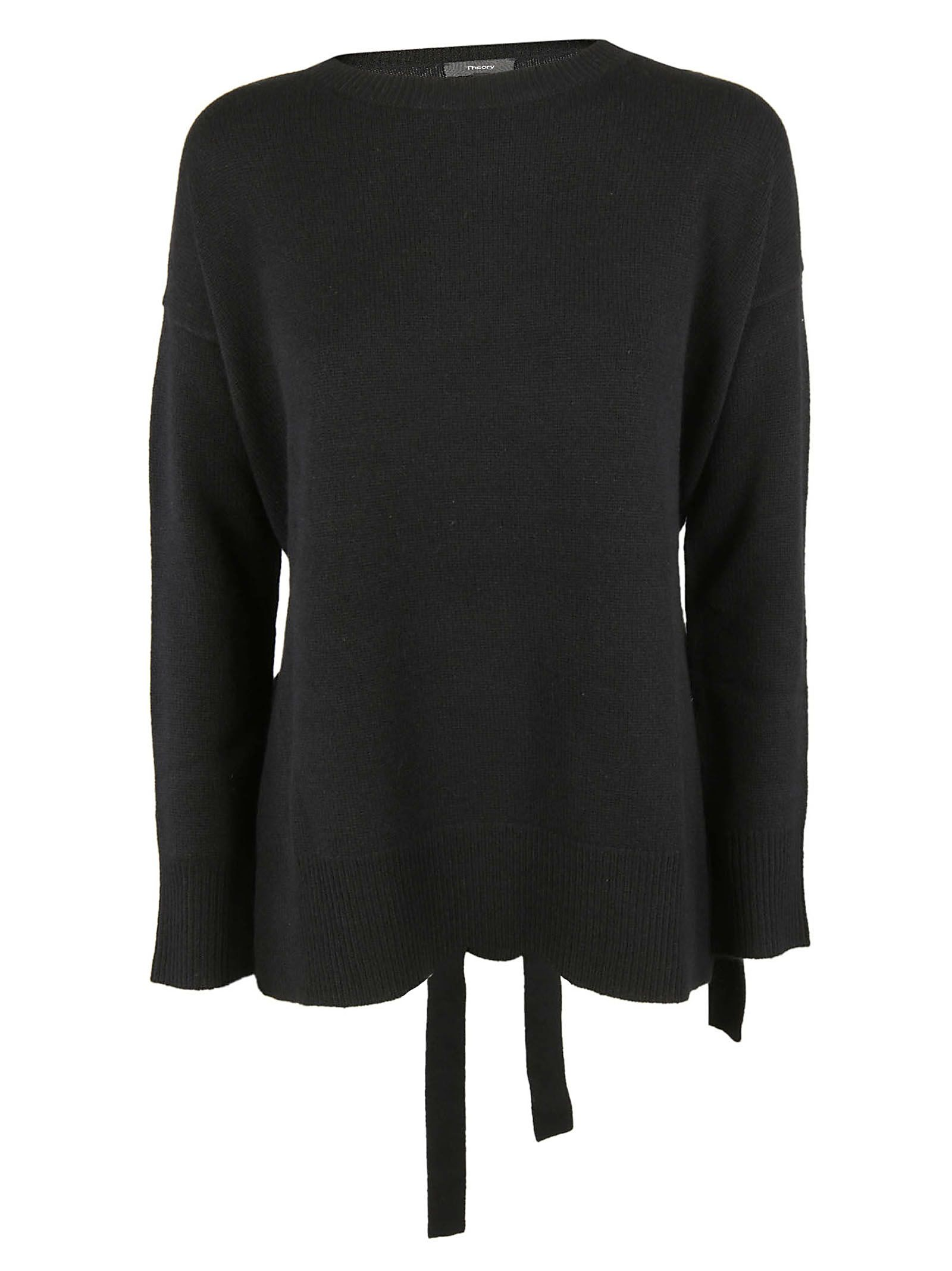 Theory Karenia Sweater